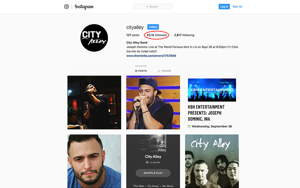 CityAlley-CaseStudy-IG
