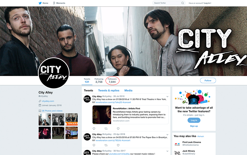 CityAlley-CaseStudy-Twitter