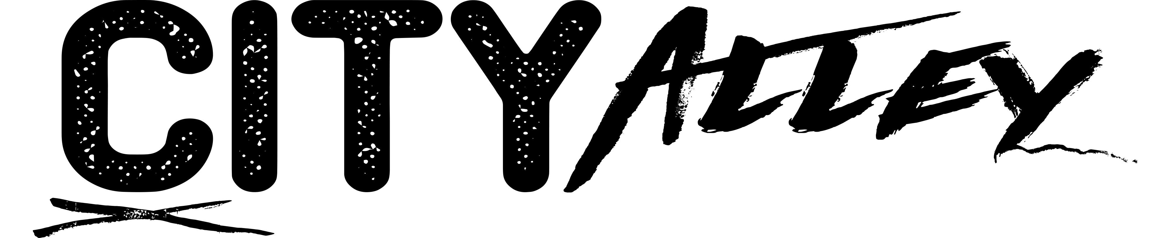CityAlley-Logo