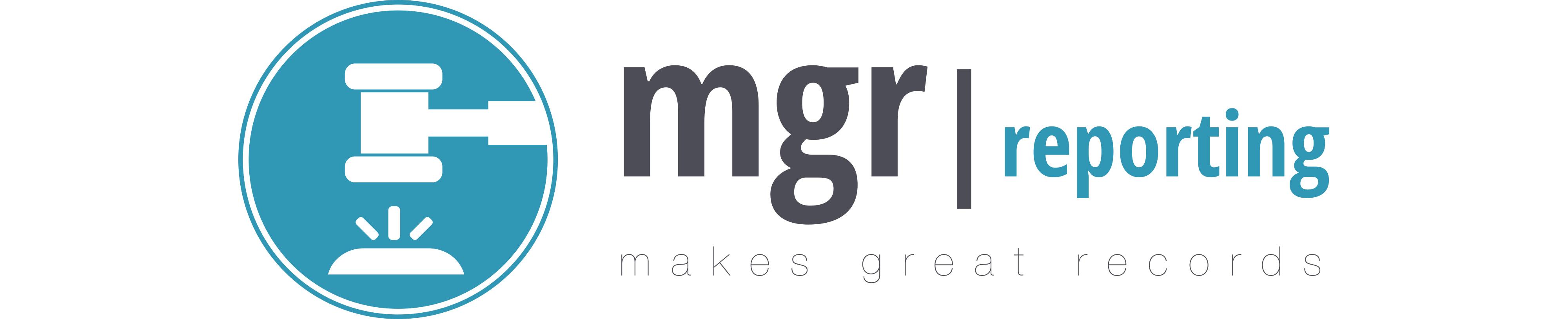 MGR-Logo
