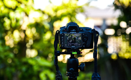 The Benefits of Video in Real Estate Sales